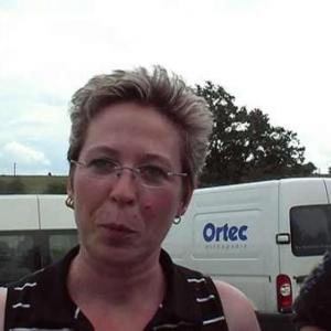 Les 24 H. velo de Tavigny 2007-video02
