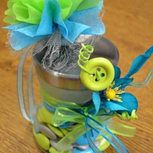Chocolatiere Pekus - 1045