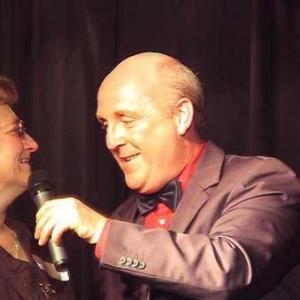 Festival du rire de Rochefort avec et Bourvil :video 07