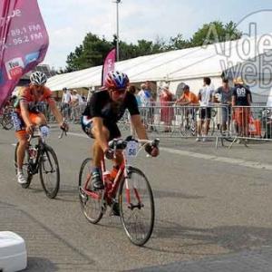 24 heures cyclistes de Tavigny-6392
