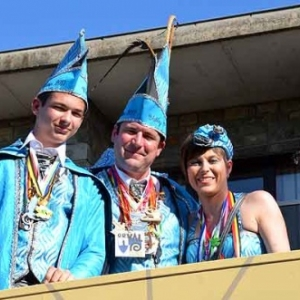 Carnaval de Hotton-3193