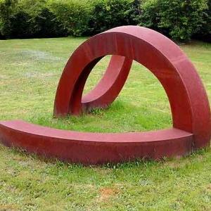 art contemporain - 7 Nic Joosen