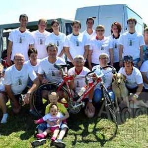 24 h cyclistes de Tavigny - photo 5321