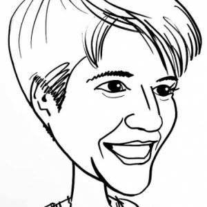 Caricature Expansion Partners_LR2