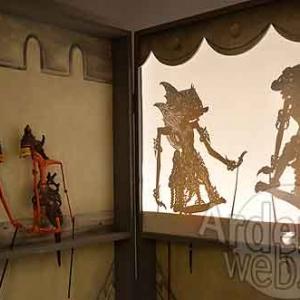 Marionnettes Houffalize - photo 207