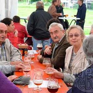 Brasserie de la Lienne-9558