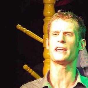 Festival du rire de Rochefort avec Martin:video 21