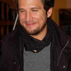 Guillaume Canet-96