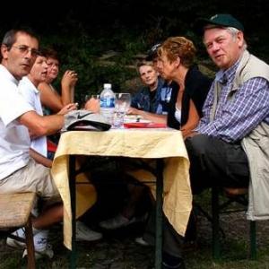 Halte des fromages au Moulin Bastin-100