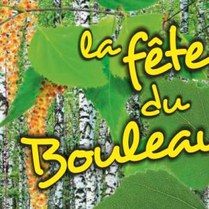 Fete du Bouleau