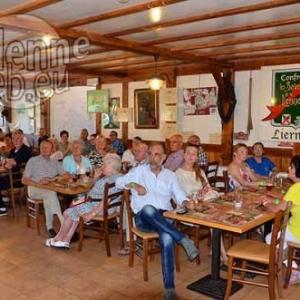 Micro-brasserie des Ardennes-3903
