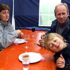 Balade Gourmande en Val de Salm-6627