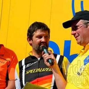 24 h cyclistes de Tavigny - photo 5782