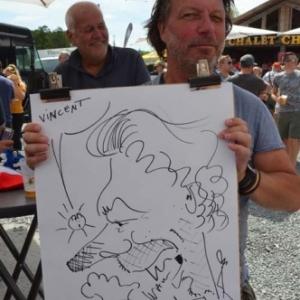 caricature-6627