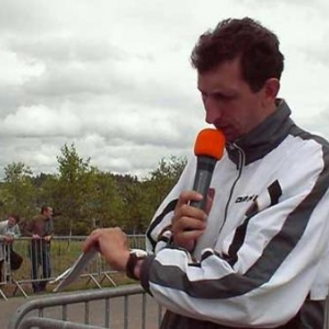 Les 24 H. velo de Tavigny 2007-video26