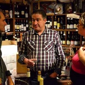 Degustation gratuite de vin-7238