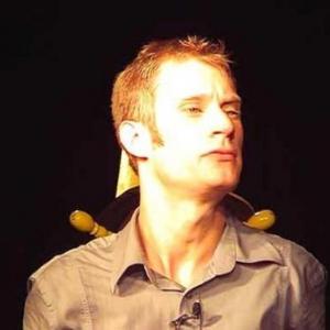 Festival du rire de Rochefort avec Martin:video 23