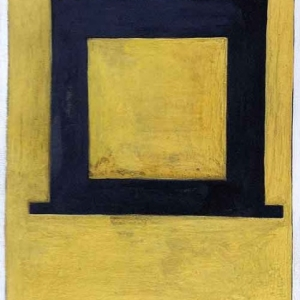 art contemporain - 4 Nicolas Wolkenar