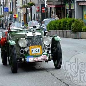 Circuit des Ardennes-7546