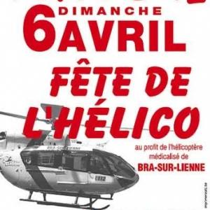 Spirit of Saint-Luc en Ardenne