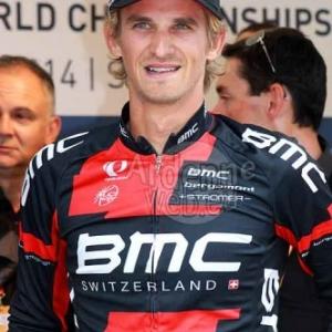 UCI Road world championships-1203