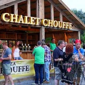 Grande Choufferie -1030131