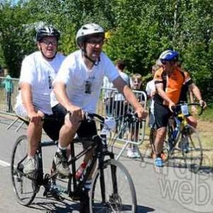 24 h cyclistes de Tavigny - photo 5236