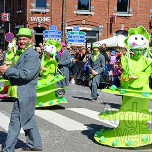 Carnaval de Hotton-3316
