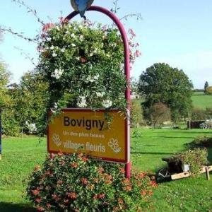 Concours entente florale europe - 4726