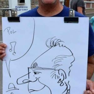 caricature Charneux-6735