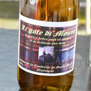 Beltaine, le festival celtique des ardennes-1003