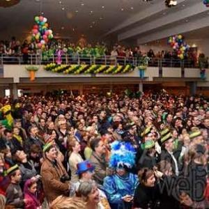Malmedy 5 mars 2011- photo 61