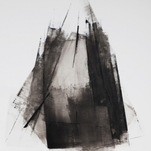 nouvelle exposition Skender Hyseni