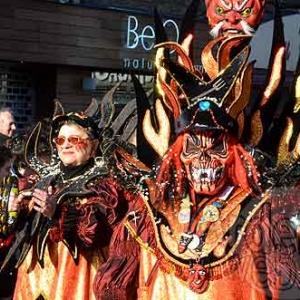 Bastogne_Carnaval-1793