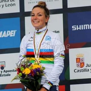 UCI Road world championships-2092