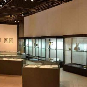 Exposition Didier Comes - 1427