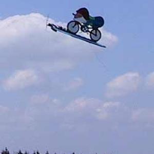 aeromodelisme , Les Libellules , Hotton, chouffe-volant-25