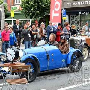 Circuit des Ardennes-7413