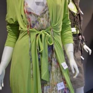 Nouvelle collection printemps 2011 de la boutique Femina-1809