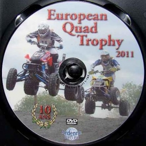 CD_quad_HD en vente chez Thierry Rical-tel.:061 215 609