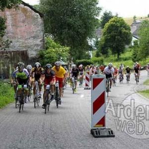 24 heures cyclistes de Tavigny-6292