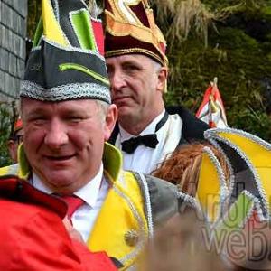 carnaval de La Roche-en-Ardenne -photo 3820