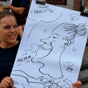 caricature Charneux-6727