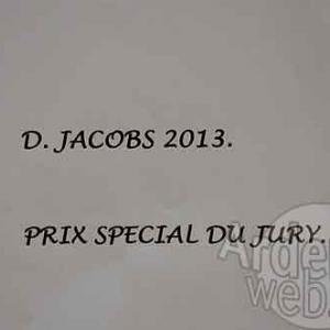 DIEUDONNE JACOBS -8420
