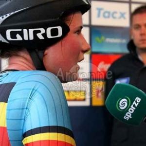 UCI Road world championships-1314