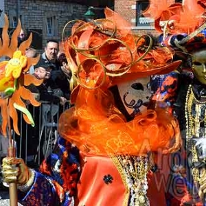 Carnaval de Hotton-3391