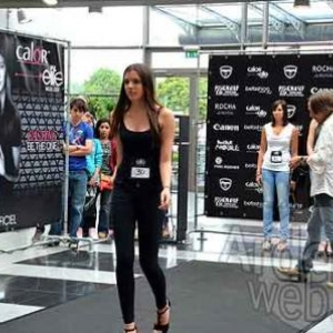 elite model look Luxembourg - photo 2860