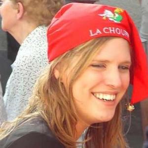 Grande Choufferie du samedi  11 aout 2007 -Videos 12