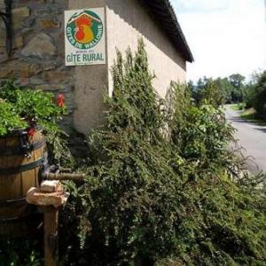 27-Balade gourmande de bovigny-Cherain 2007