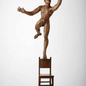 Equilibriste-sur-chaise